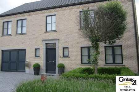 Huis te koop gooik woning kopen leerbeek in vlaams brabant for Lovendegem huis te koop