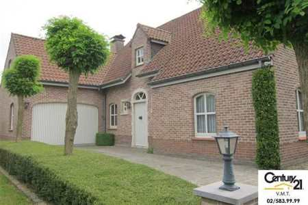 Huis te koop ninove woning kopen in oost vlaanderen - Huis te koop ...