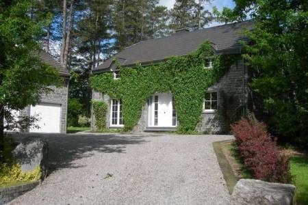 Huizen te koop in belgie zakelijke mogelijkheden for Huis met tuin te koop antwerpen